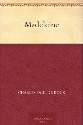 Madeleine de Kock, Charles Paul
