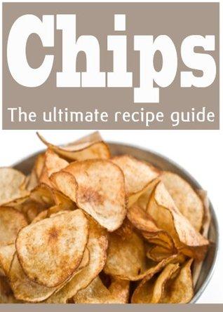 Natural Fruit: The Ultimate Recipe Guide Danielle Caples