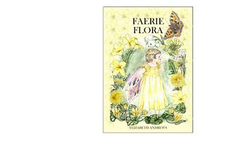Faerie Flora Elizabeth   Andrews
