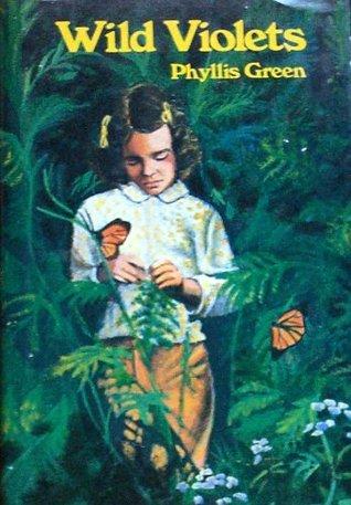 Forgotten Door Phyllis Green