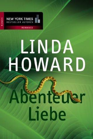 Abenteuer Liebe: Liebenächte in Mexiko / Gegen alle Regeln  by  Linda Howard