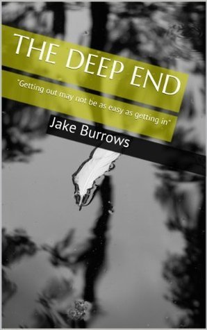 The Deep End Jake Burrows