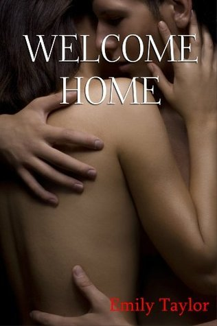 Welcome Home Emily Taylor