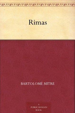 Arengas  by  Bartolomé Mitre