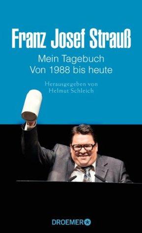 Von 1988 bis heute: Herausgegeben von Helmut Schleich  by  Helmut Schleich
