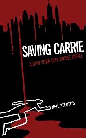 Saving Carrie Neil Stenton