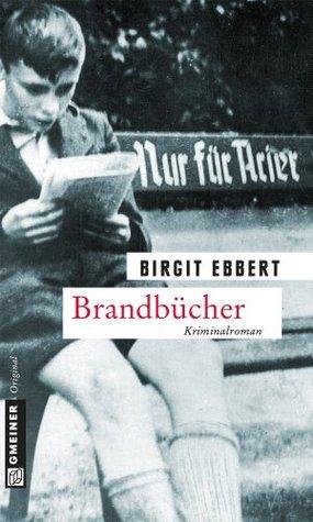 Effektiv Lernen Fur Dummies Birgit Ebbert