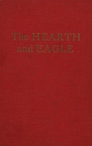 HEARTH AND THE EAGLE Anya Seton