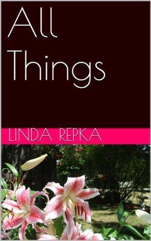All Things Linda Repka