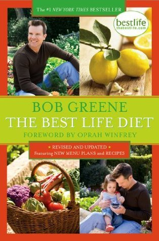 The Best Life Diet Revised and Updated  by  Bob Greene