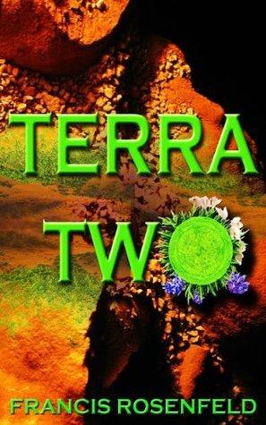 Terra Two Francis Rosenfeld