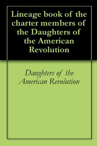 Collection of Nebraska Pioneer Reminiscences  by  Daughters of the American Revolution