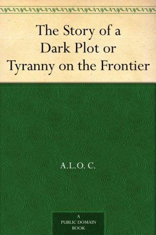 The Story of a Dark Plot A.L.O.C.