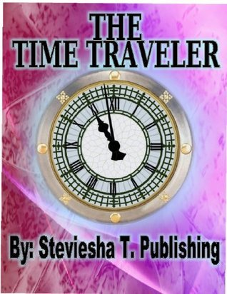 The Time Traveler  by  Herbert George