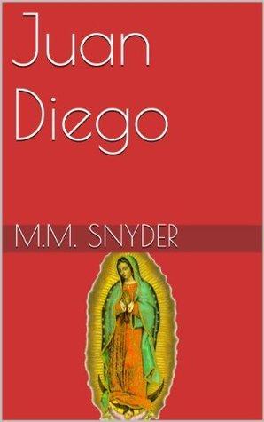 Juan Diego Margo Snyder