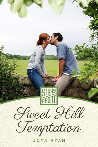 Sweet Hill Temptation (Sweet Hill, #0.5)  by  Joya Ryan