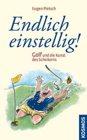 Endlich einstellig  by  Eugen Pletsch