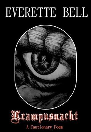 Krampusnacht  by  Everette Bell