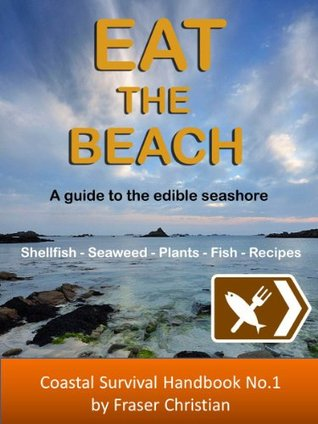 Eat the Beach  by  Fraser Christian