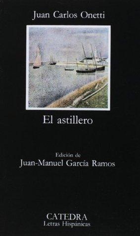 Artículos 1939-1968  by  Juan Carlos Onetti
