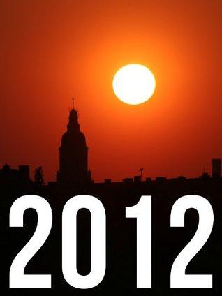 Kalender 2012: Berlin eReaderMaps
