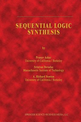 Sequential Logic Synthesis Ashar Djaloeis
