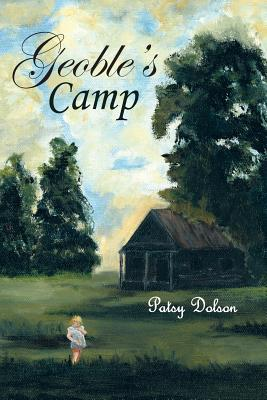 Geobles Camp Patsy Dolson