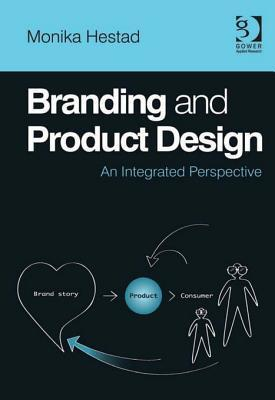 Branding and Product Design: An Integrated Perspective Monika Hestad