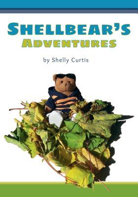 Shellbears Adventures  by  Shelly Curtis