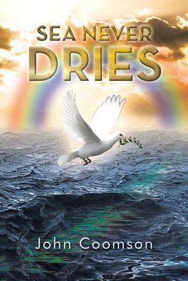 Sea Never Dries John Coomson