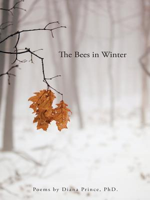 The Bees in Winter Diana Prince