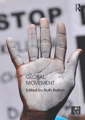 Global Movement - Reitan Ruth Reitan