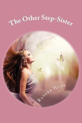 The Other Step-Sister Ranger Hunt