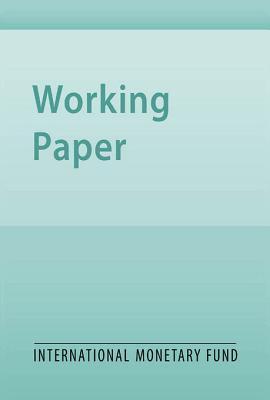 China: Strengthening Monetary Policy Implementation  by  Rodolfo Maino