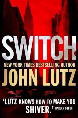 Switch John Lutz