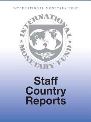 Canada: 2012 Article IV Consultation  by  International Monetary Fund