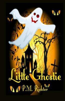 Little Ghostie: P.M. Richter
