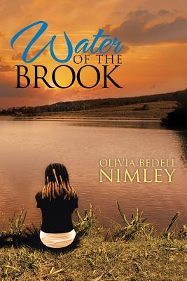 Water of the Brook Olivia Bedell Nimley