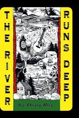 The River Runs Deep Doug Roy