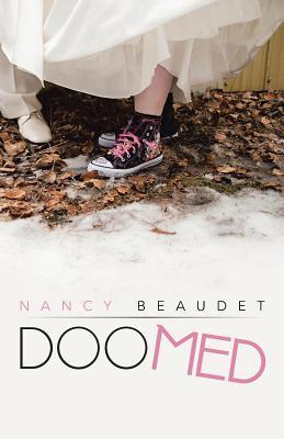 Doomed Nancy Beaudet