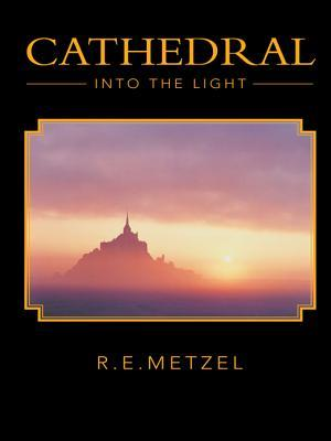 Cathedral: Into the Light R E Metzel