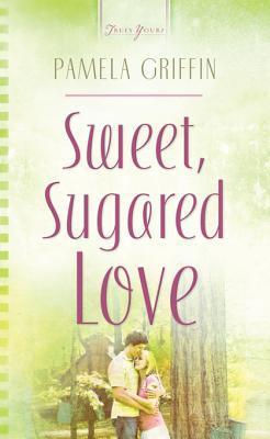 Sweet Sugared Love Pamela Griffin