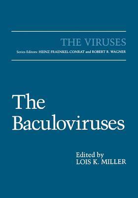 The Baculoviruses Lois K Miller