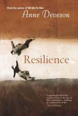Resilience Anne Deveson