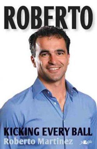 Roberto Martinez  by  Roberto Martinez