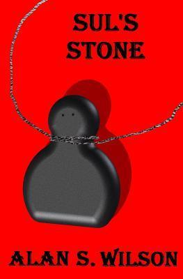 Suls Stone MR Alan S Wilson
