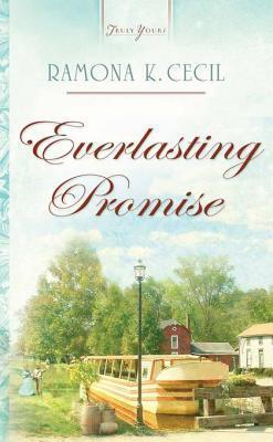 Everlasting Promise Ramona K Cecil