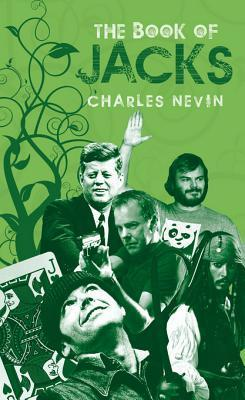 Jack: Stories of Britain's Favourite Name  by  Charles Nevin