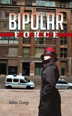 Bipolar Force  by  Ashton Change