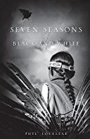 Seven Seasons of Black and White Phyllis Locklear